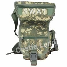 Harga Cl Emersongear Tas Pinggang Army 7018 Accupat Branded