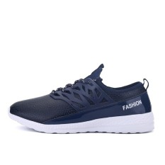 Spesifikasi Classic Men High Quality Casual Shoes Fashion Lightweight Sport Sneakers Street Shoes Intl Yang Bagus