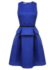 List Harga Baju Pesta Mangga Dua Termurah Agustus 2018 Miko Store