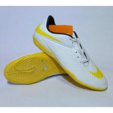 Clearance Sale Sepatu Futsal Mercurial Hypervenom