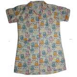 Toko Cloth 88 Daster Wanita Motif Sapi Termurah