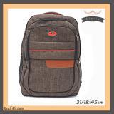 Spesifikasi Clovis Tas Ransel Backpack Kantor Sekolah Premium Qb003 Polo Point 55 Paling Bagus