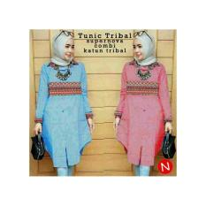 cn-58219-tunic-tribal-tunik-kemeja-imut-simple-elegan-songketbatik-etnik-xl-pakaian-atasan-longdress-maxi-blouse-blazer-cardiganmodel-gaun-pesta-motif-model-muslim-hijab-modis-modern-masa-kinibig-size-jumbo-gamis-bunga-korea-terbaru-termurah-9862-90364263-db84a4387173cd1226a3c6843fe0aaf8-catalog_233 Inilah Daftar Harga Model Atasan Batik Wanita Elegan Teranyar saat ini