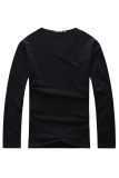 Jual Cocotina V Kalung T Shirt Tops Abu Abu Branded Murah