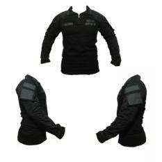 Beli Combat Shirt Baju Bdu Baju Tactical Secara Angsuran