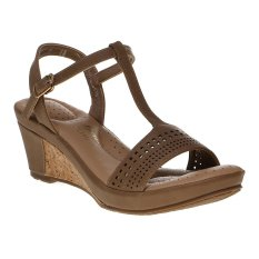 BATA Sepatu Wanita COMFIT APPLE 6614361