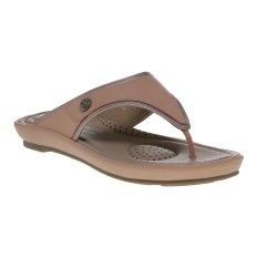 BATA Sepatu Wanita COMFIT BELLA 5715350