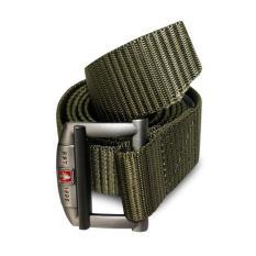 Consina Belt - GR (Fashion Pria / Ikat Pinggang / Outdoor)