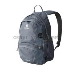 Jual Consina Scream Abu Tas Punggung Backpack Daypack