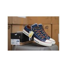 converse-all-star-2029-709323521-9c59060388337e228a995041a59d75a4-catalog_233 Review Daftar Harga Sepatu Converse Flexi Terlaris saat ini