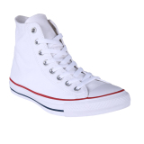Beli Barang Converse Chuck Taylor All Star Classic Colour High Top Sepatu Sneakers White Online