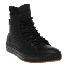 Top 10 Converse Chuck Taylor All Star Ii Boot Shoes Black Online