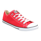 Review Terbaik Converse Chuck Taylor All Star Lean Merah