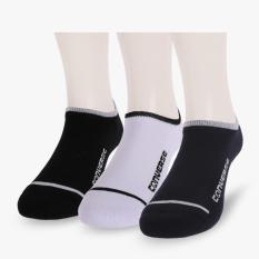 Spesifikasi Converse Socks Multi Beserta Harganya