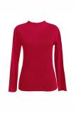 Toko Cottonheaven Manset Kaos Tangan Panjang Ada Free Size Big Size Merah Cabe Cotton Heaven Dki Jakarta