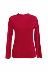 Harga Cottonheaven Manset Kaos Tangan Panjang Ada Free Size Big Size Merah Cabe Cotton Heaven Original
