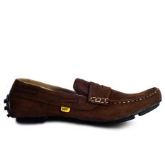 Ulasan Tentang Country Boots Enrico Brown