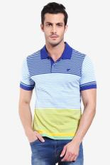 Model Country Fiesta Men S Polo Check Navy Diskon Discount Murah Bazaar Baju Celana Fashion Brand Branded Terbaru