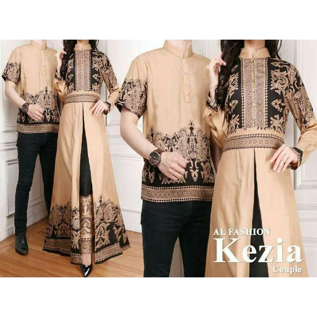 Promo Outer Batik Wanita Atasan Blouse Batik A502 Fenomena Kid
