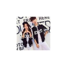 Harga Couple Jaket Exo Online Indonesia