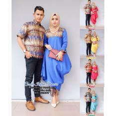 Couple Kaftan Vanessa