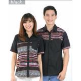 Jual Couple Lover Kemeja Couple Pd Strech 002 Pria Dan Wanita Kemeja Kapel Kemeja Pasangan Kaos Couple Baju Keluarga Couple Fashion Jaket Couple Sweater Pasangan Online Dki Jakarta