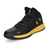 Beli Couple Non Slip Wear Resistant Basketball Shoes Training Shoes Intl Online Terpercaya