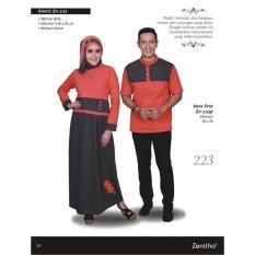 Couple / Sarimbit Keluarga Zenitha 223 - 3De3a6
