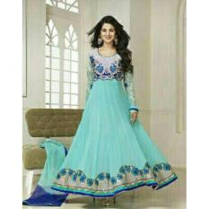 Toko Couple Store Cs Dress Muslim Bordir Good Quality Elegant Tosca Pashmina Couple Store Cs