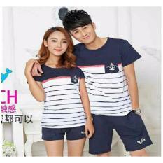 Harga Couple Store Cs Kaos Pasangan Jankar New