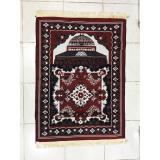 Toko Couple Store Cs Sajadah Import Quality Good Maroon Couple Store Cs Online