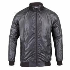 Cressida bomber jacket - Abu