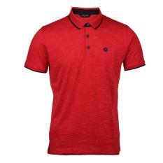 Harga Hemat Cressida Logo Patch Merah