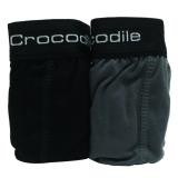 Toko Crocodile 521 2 264 99L Abu Abu 2 Pieces Crocodile Di Jawa Timur