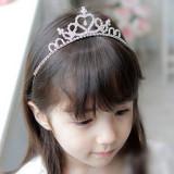 Harga Crown Versi Jepang Dan Korea Anak Anak Bando Yang Bagus