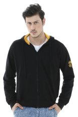 Toko Crows Denim Jaket Anime Trafalgar D Water Law Lengkap