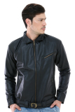 Jual Crows Denim Jaket Tfoa Xdrd