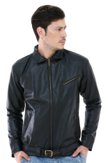 Jual Beli Crows Denim Jaket Tfoa Xdrd