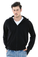 Crows Denim - Knite Hodie XRS