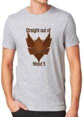 custom-league-of-legends-straight-out-of-wood-v-funny-t-shirt-in-men-grey-intl-5482-30228829-b51e894188de68678f6868acf7ea91f0-catalog_233 10 Harga Sepatu Diadora Vs League Termurah waktu ini