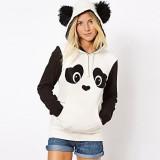 Beli Lucu Dan Menyenangkan Panda Bunga Pakaian Intl Online