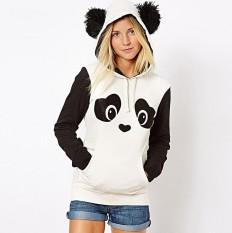 Toko Lucu Dan Menyenangkan Panda Bunga Pakaian Intl Lengkap