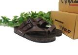 Ulasan Lengkap Tentang Cvnx Id Sandal Pria Cvnx Id G2Cc Coklat