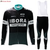 Spesifikasi Bersepeda Pakaian Long Sleeve Set Sepeda Wear Spring Summer Sepeda Bersepeda Kaus Set Intl