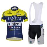 Beli Bersepeda Pakaian Bersepeda Jersey Set With Bib 2017 Gaya Baru Sepeda Musim Panas Pendek Lengan Luar Ruangan Sportswear Online