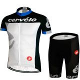 Jual Cepat Bersepeda Jersey Sepeda Ciclismo Bicicleta Ropa Maillot Sepeda Mtb Roupas Pakaian Cepat Kering Sejuk Internasional
