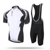 Beli Bersepeda Jersey Set Mtb Lengan Pendek Sportwear Sepeda Bersepeda Pakaian Hitam Intl Pakai Kartu Kredit