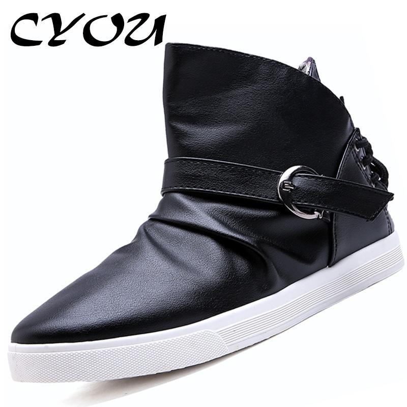 Byt Baellery Luxurious Cross Style Bifold Short Leather Men Wallet Source · Rp 428 000