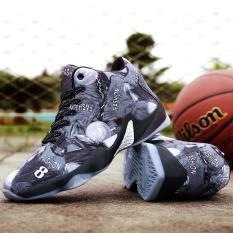 cyou-newest-men-basketball-shoes-2016-male-ankle-boots-anti-slip-outdoor-sport-sneakers-men-athletic-shoes-black-intl-8113-60598751-203c2971005147a07fe50997ee8491a2-catalog_233 Ulasan Harga Sepatu Piero Terbaru 2016 Terbaik 2018