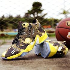 cyou-newest-men-basketball-shoes-2016-male-ankle-boots-anti-slip-outdoor-sport-sneakers-men-athletic-shoes-yellow-intl-8303-71076371-410d6480f6aa1eef23842e162ba5dbe2-catalog_233 Ulasan Harga Sepatu Piero Terbaru 2016 Terbaik 2018